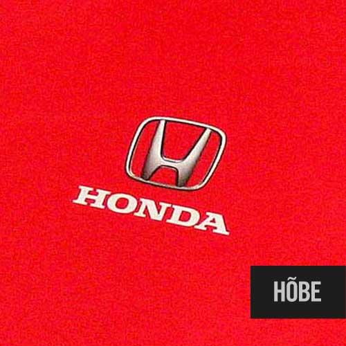 HondaHaikud_500px