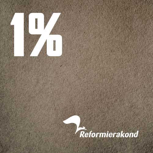 Reformierakond_1protsent_500px
