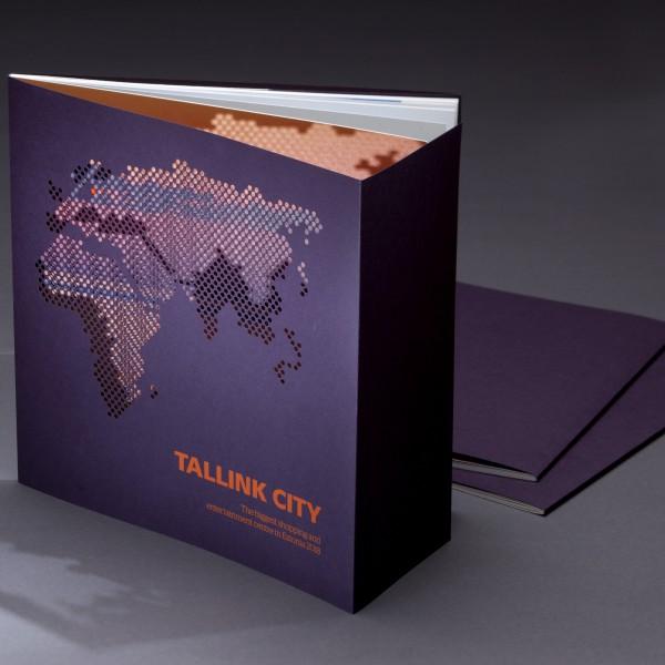 TallinkCity1